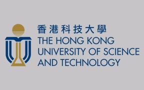 The Hong Kong University of Science and Technology inviting applications