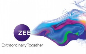 Zee Entertainment launches #WalaNahiWali