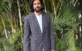 Namit Prasad joins L&K Saatchi & Saatchi as Sr. Vice President – Planning
