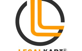 New property product of LegalKart makes property buying easier