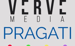 Pragati Group partners with Verve Media to enhance its online presence