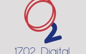 1702 Digital Bags Media And Performance Marketing Mandate For Moksh