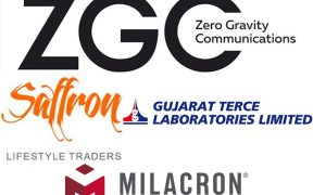 Zero Gravity Communications is a Gujarat-based agency