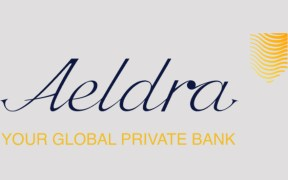 Aeldra Financial Inc is a US-based digital challenger bank