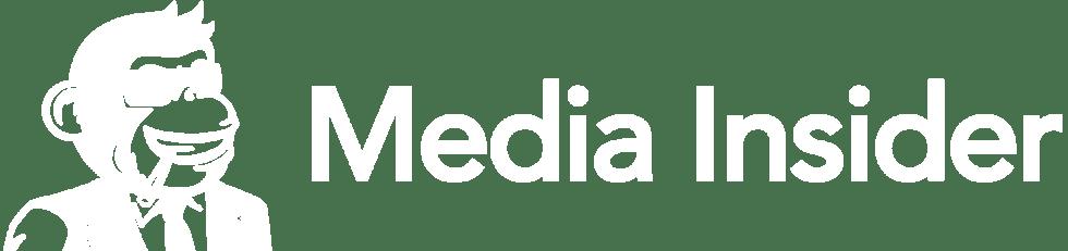 Media Insider 7