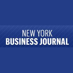 New York Business Journal3