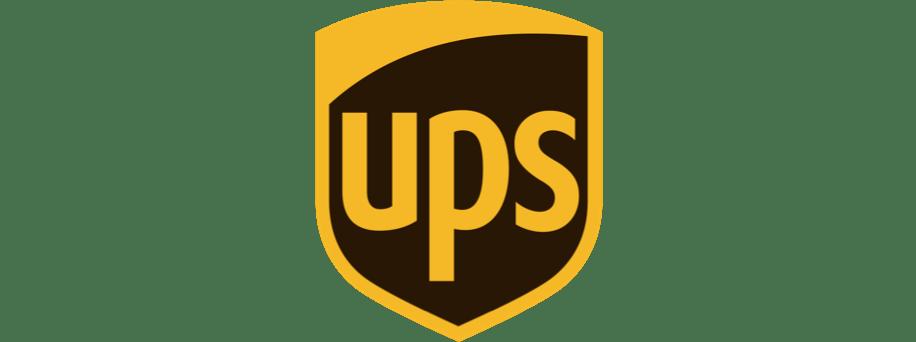 UPS Hori 4