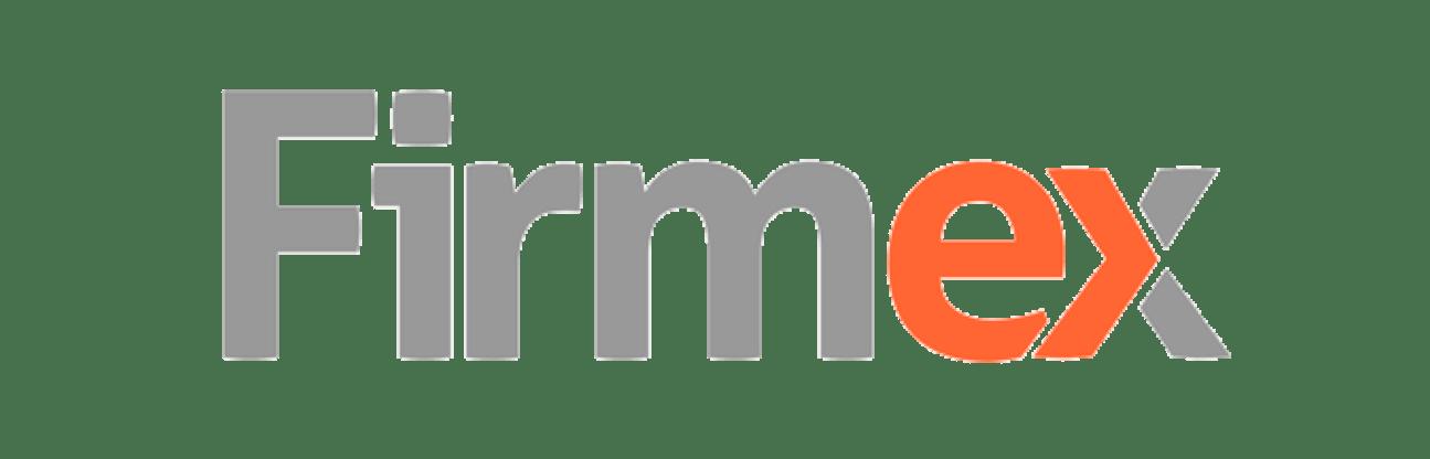 Firmex4
