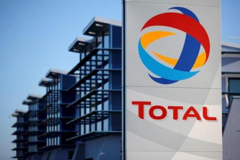 Total urges Nigeria to issue exploration licences