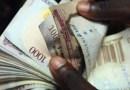 Economy attracted $30.45bn forex in three months – CBN