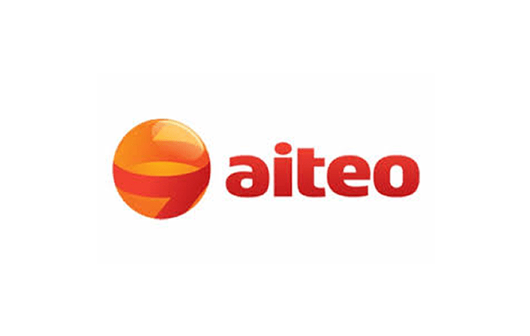 Aiteo in financial stress, shops for partners for OML 29