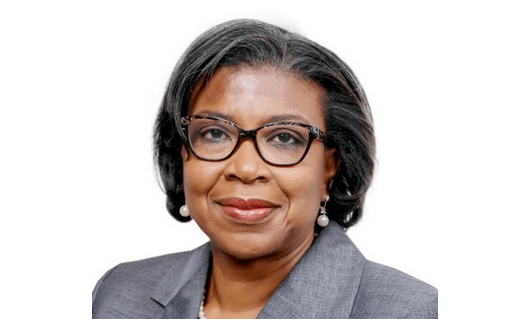 FG opens N100bn Sukuk subscription, targets road projects