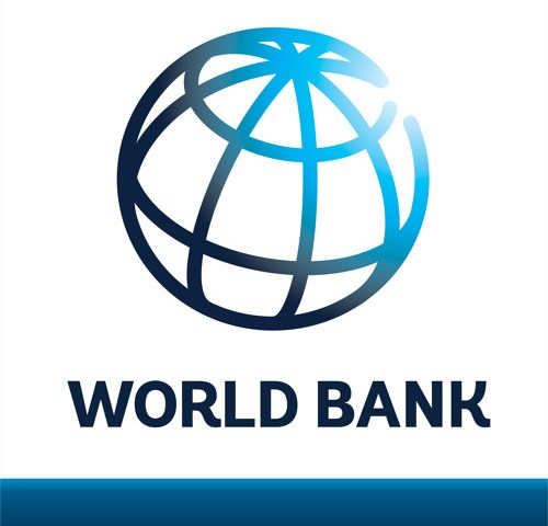 World Bank knocks Nigeria, others for rising debts