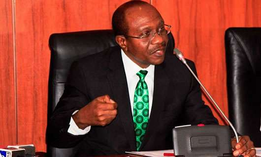 Microfinance banks charging outrageous interest rates on loans — CBN