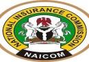 NAICOM suspends insurance firms' recapitalisation