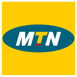 MTN Is Said to Pick More Banks to Work on Planned Nigerian IPO