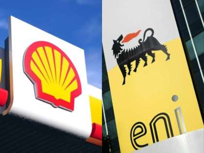 Shell, ENI accused of negligence over Niger Delta oil spills