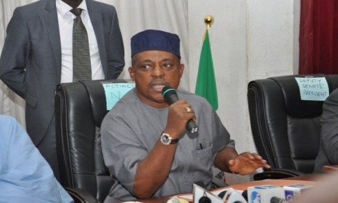 2019: PDP Deepens Strategy To Win Presidential Election