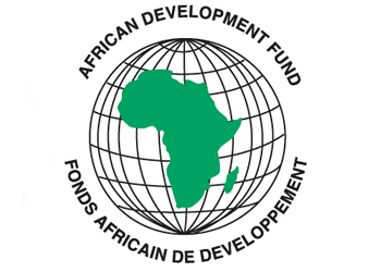 AfDB to create 25m jobs for youths, says Adesina