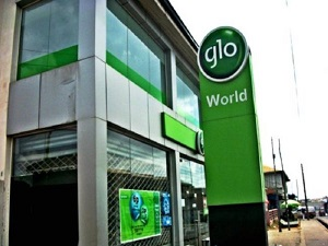 Glo, Huawei to construct 2nd submarine cable, Glo2