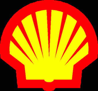 Shell to sack 3,000 workers