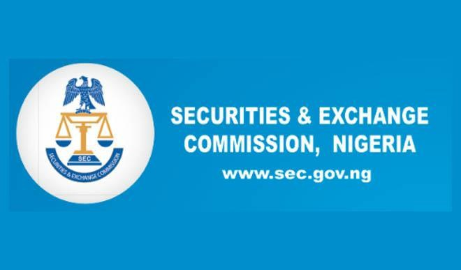 SEC seeks financial inclusion for Nigerians