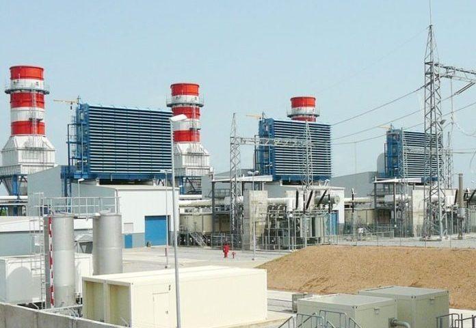 VP Osinbajo commends Edo government for executing Azura power project