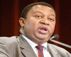 OPEC: Secretary-General says global spare oil capacity shrinking