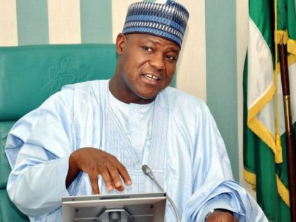 Dogara tasks APC leadership on justice, equity