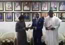 Debt Management Office lists N10.69bn Sovereign Green Bond