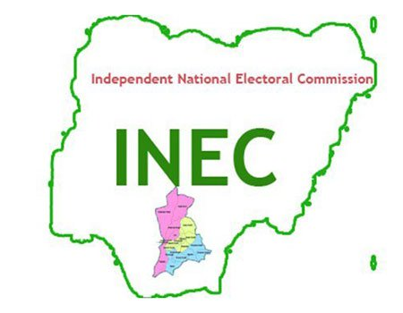 2019: INEC must strengthen its electronic system devices