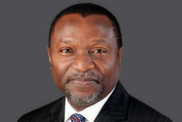 FG trims budget size, proposes N8.6tn for 2019