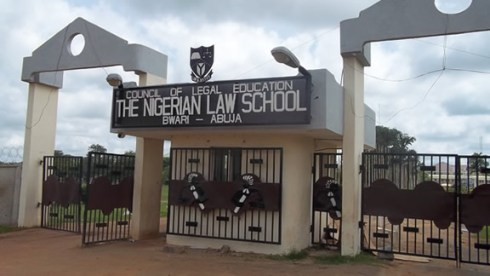 161 Law school students bag first class