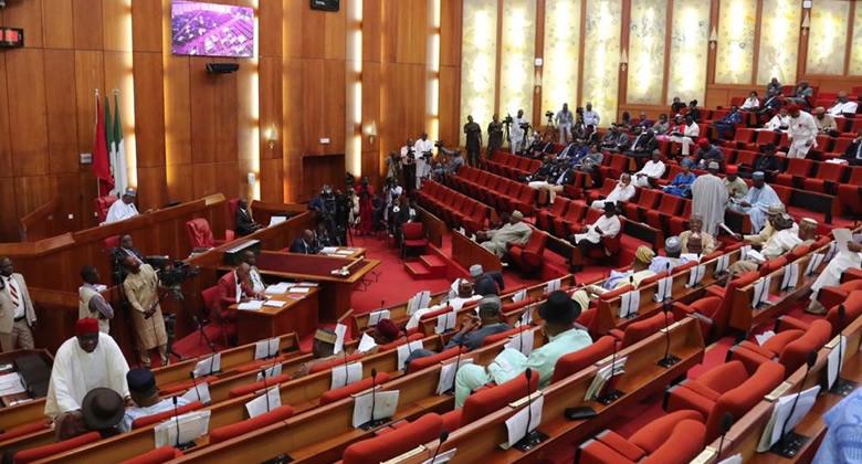Senate wants ATM card maintenance fee suspended