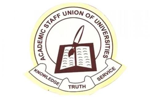 ASUU slams Fayemi for defending Buhari over lecturers' welfare