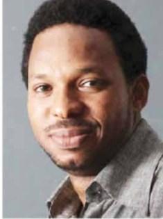 Music is no longer financially rewarding –Alariwo