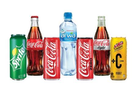 Coca-Cola sales, patronage drop in Nigeria