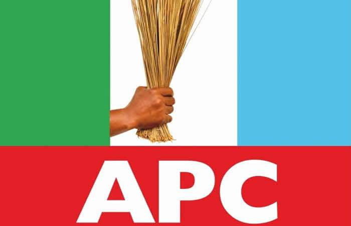 APC to INEC: Don't compromise your integrity