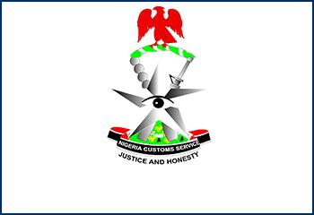 Customs begins interrogation of officers