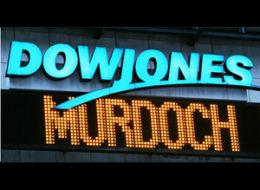 s-DOW-JONES-MURDOCH-large