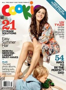 liv-tyler-cookie-magazine