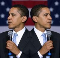 2-face-obama(5)