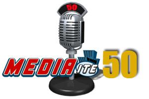 Mediaite50