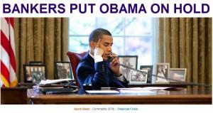 Obama_on_hold