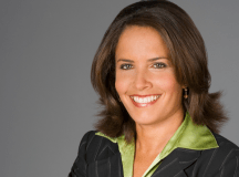 Suzanne Malveaux | Named CNN Anchor | White House | Mediaite