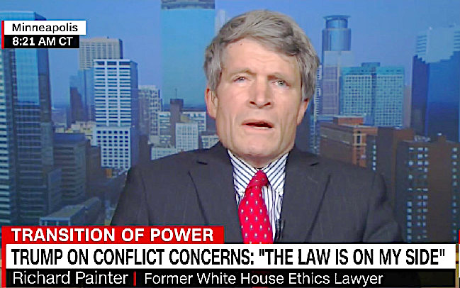 Image result for PHOTOS OF RICHARD PAINTER