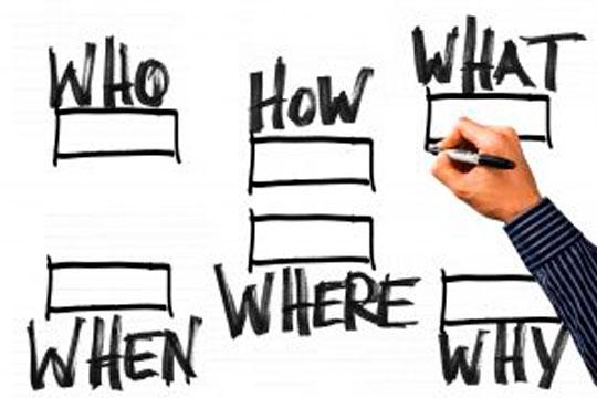 Hyödynnä sähköpostia vanhojen asiakkaiden aktivoimiseen ja uusien asiakkaiden hankkimiseen.