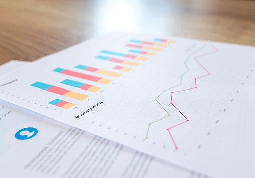 www-sivuille asennettava google analytics koodi auttaa seurannassa