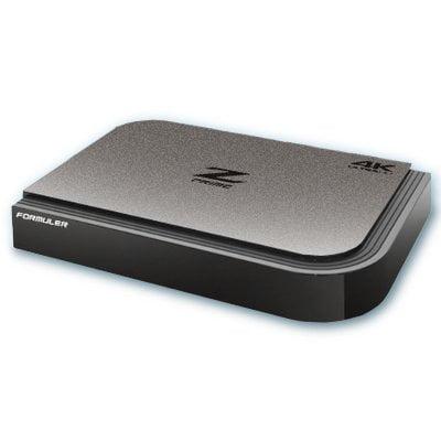 Formuler z prime IPTV Set-Top box