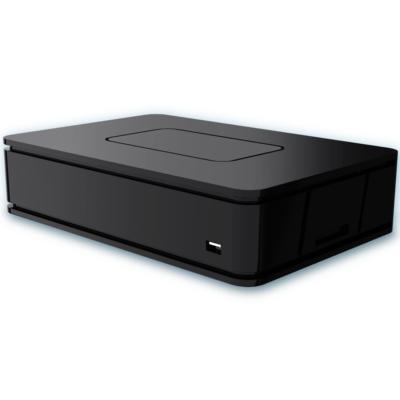 MAG 351 IPTV Set-Top Box